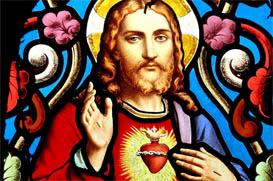 Incondicionais seguidores de Jesus