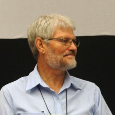 Dom Evaristo: Amazônia num contexto global
