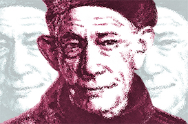 Fruno Bruno: nova manifestação de fé no dia 17
