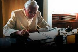 O Diagnóstico de Bento XVI sobre a crise da Igreja e dos abusos sexuais do clero