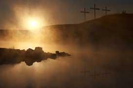 Domingo da Páscoa do Senhor