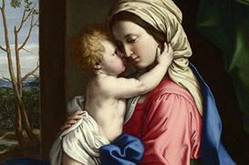 Dia das Mães, dia de celebrar  a cultura do amor