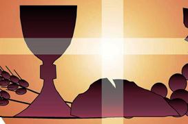 A Eucaristia na Mística Franciscana
