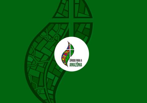 Instrumentum Laboris do Sínodo Amazônico