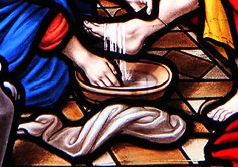 O exercício da liderança dialógica e servidora na perspectiva  franciscana