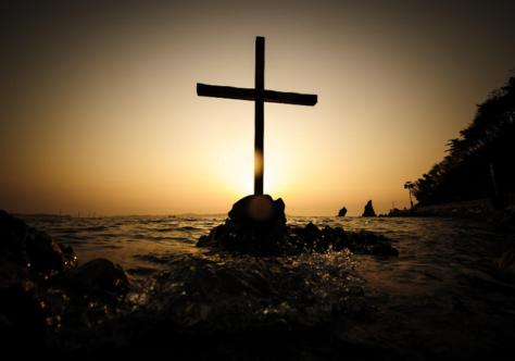 Uma espiritualidade cristã em tempos de coronavírus