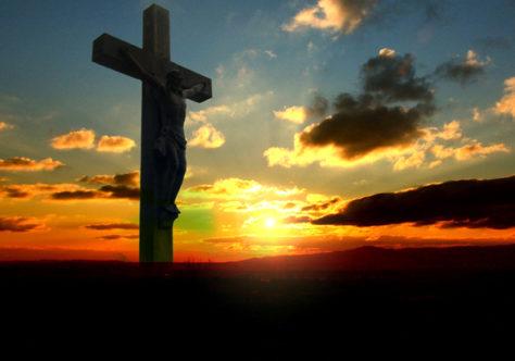 Nossas cruzes, como seguir o caminho do Cristo?