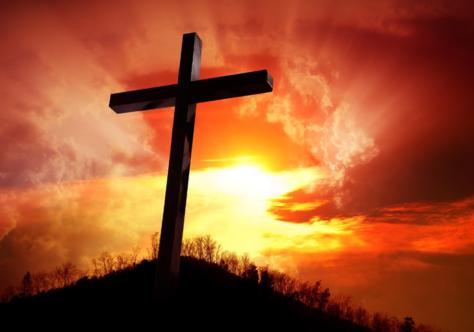 A Páscoa numa sexta-feira santa prolongada