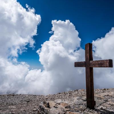 Sexta-feira Santa: Jesus continua crucificado nos sofredores e sofredoras de hoje