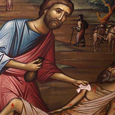 Sobre os profetas de Baal de nossos dias