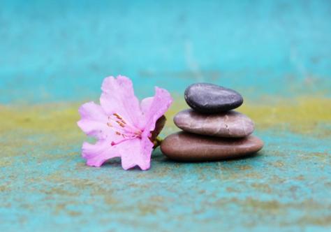 Meditação da luz: o caminho da simplicidade