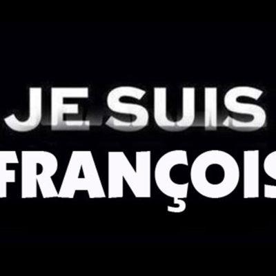 A tragédia de Paris sob um olhar franciscano