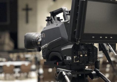 """""""A 'inutilidade' das mídias católicas"""""""