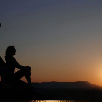 Não existem três tipos de amor: o 'ágape, o philia e o eros'