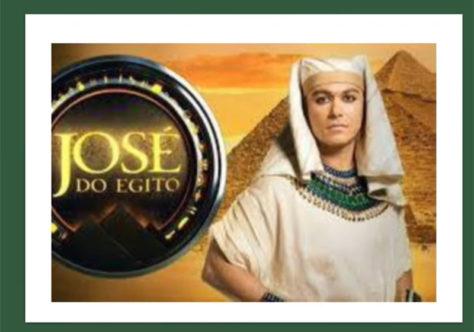 José do Egito: uma novela/política de morte (GN 37-50)