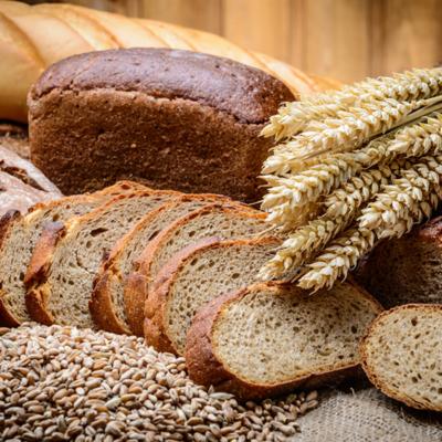 Pão em todas as mesas e a multiplicação dos pães em Jo 6,1-15