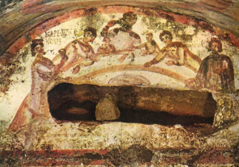 Prosélitos e tementes a Deus: Propulsores do cristianismo primitivo