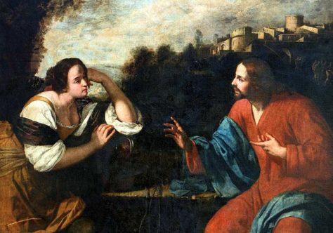 A vida religiosa ainda é subversiva?