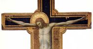 giotto_crucifixo_p03