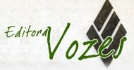 Editora Vozes