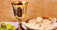 eucaristia190