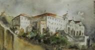 convento_santoantonio
