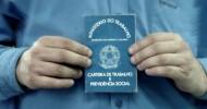 20090910_carteira_de_trabalho
