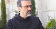 Fr. Pierbattista Pizzaballa