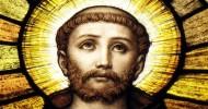 Francisco de Assis
