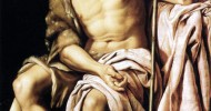 João aponta o Messias