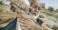 O amor do Pai