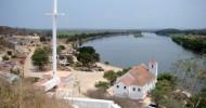 Santuário de Angola