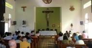 Escuta2_franciscanos.org.br