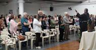 encontro_franciscanos.org.br