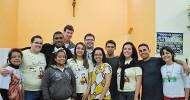 franciscanos.org.br_jufra