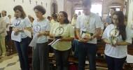 franciscanos.org.br_ofs_convento