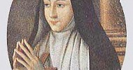 Bem-aventurada Margarida de Lorena