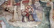 Bem-aventurada Joana de Signa