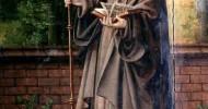 Santa Inês de Assis