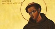 galvao-Home