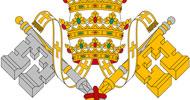 vaticano190