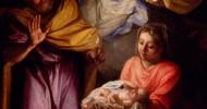 jesus_nascimento