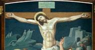 crucifixo_p