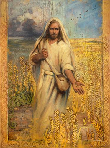 semeador_jesus