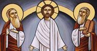 transfigura_coragem_p
