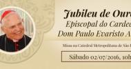 dom_paulo_560