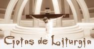 gotas-de-liturgia-560