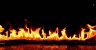 fogo-830