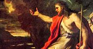 liturgia_2dom-advA-190