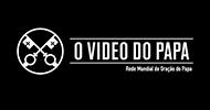 videodopapa_041116_p
